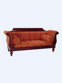 Decorex Sofa