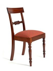 Greig Chair