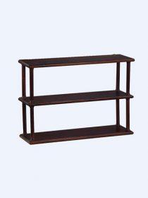 Simple Wall Shelf