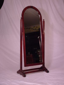 Cheval – Free Standing Mirror